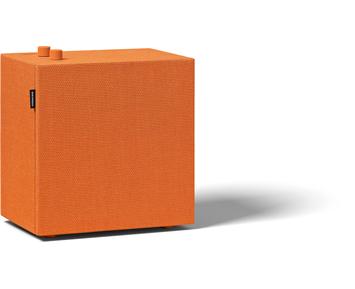 Urbanears Stammen - Goldfish Orange