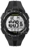 Timex TW5K94800 Marathon LCD/Plast Ø45 mm