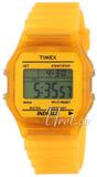 Timex T2N807 Classic LCD/Plast