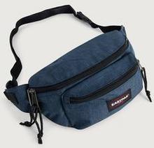 Eastpak Axelremsväska Doggy Bag Blå