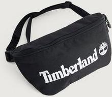 Timberland Axelremsväska Sling Bag 900D Svart