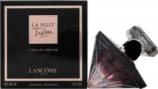 Lancome La Nuit Tresor Eau de Parfum 30ml Sprej