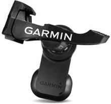 Garmin Vector 2S Uppgraderingspedal 12-15mm