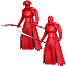 Star Wars - Elite Praetorian Guards - Artfx+