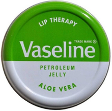 Vaseline Lip Therapy Aloe Vera 20 g