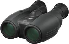 Binoculars 14 x 32 IS