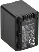 Ersättningsbatteri VW-VBT380