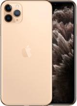 Apple iPhone 11 Pro 64GB A2217 Dual sim ohne SIM-Lock - Gold