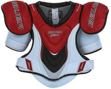 Vapor X800 Shoulder Pad - SR