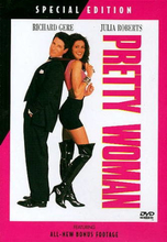 Pretty Woman - Special Edition (Import - Suom.Teksti)