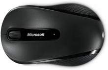 Microsoft Mobile 4000 (trådløs)