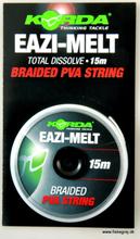 Korda Eazi-Melt PVA String