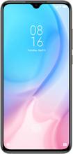 Xiaomi Mi 9 Lite 6GB/64GB dual sim ohne SIM-Lock - Pearl Weiß