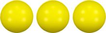 SO FOAM BALL 3P