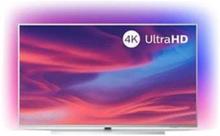 """58"""" Flatskjerm-TV 58"""" Fladskærms TV - 58PUS7304 - 7300 Series - LED - 4K - LED - 4K -"""