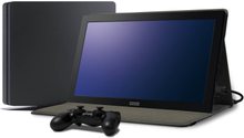 Hori Universal HD Gaming Monitor 15,6