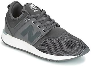 New Balance Sneakers WRL247 New Balance