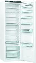 Gorenje Ri2181a1 Integrert Kjøleskap