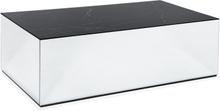 MONO Cube Soffbord 110