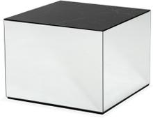 MONO Cube Soffbord 60