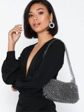 NLY Accessories All Mine Pearl Bag Handväskor