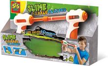 Slajm - Battle Blaster