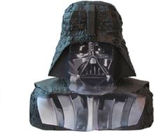 Pinata Star Wars Darth Vader 42 cm