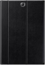 Samsung Book Cover EF-BT580 Black