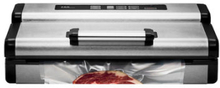 OBH Food Sealer Pro 7963. 6 stk. på lager