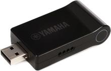 Yamaha UD-WL01 USB WIRELESS LAN ADAPTOR