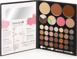Kjøp Beauty Uk Beauty billig på nett