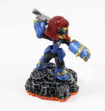 Sky figur spel giants figur - sprocket