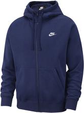 Nike Sportswear Club Sweatjacke Herren L