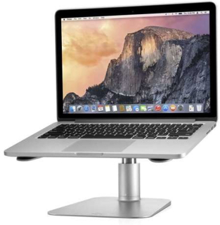 Twelve South HiRise til MacBook - Designed til laptops in all sizes