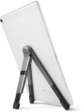 Twelve South Compass Pro til iPad - Portable Stand til all iPads