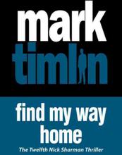 Find My Way Home