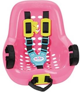 BABY Born® Play*Fun cykelstol