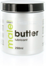 Cobeco - Butter Lubricant 250 ml