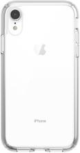 Speck Presidio Clear iPhone Xs Max