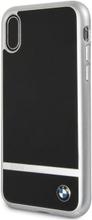 BMW Signatur Hard Case iPhone X
