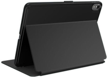 "Balance Folio iPad Pro 11""/Air 10.9"" Sort"