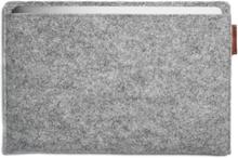 MARK MacBook Pro/Air 13 (USB-C) Grå