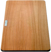 Blanco skærebræt, 30x45,4 cm, trækomposit