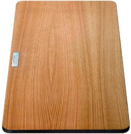 Blanco skärbräda i träkomposit (ask) till ATTIKA 60/A