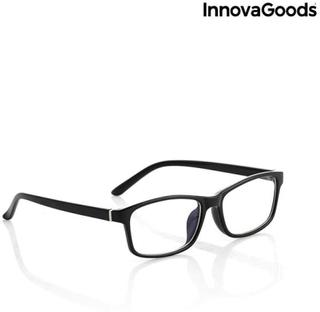 Beskyttende Briller Der Blokerer Blåt Lys InnovaGoods