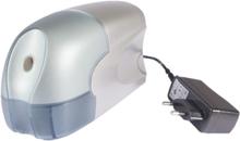 Blyantspidser elektrisk med automatisk foder