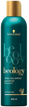 Shampoo Deep Sea Extract - 39% alennus