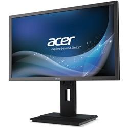 """Acer B246H 24"""" PC skærm"""