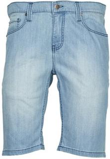 Dickies Shorts & Bermudas LOUISIANA Dickies
