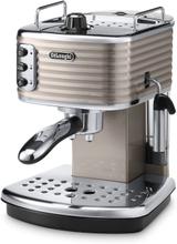 DeLonghi ECZ 351.BG Pump Espresso